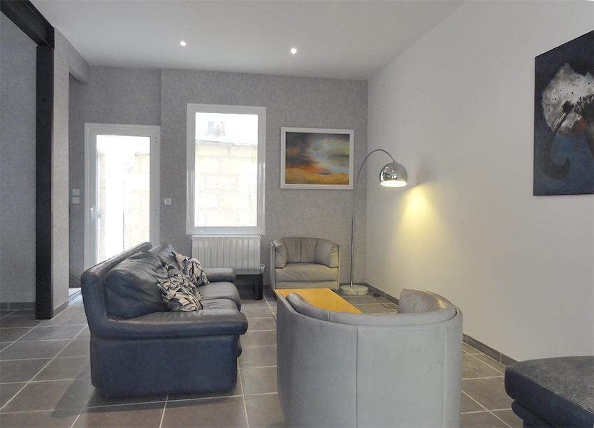 maison p pierre bertin architecte bordeaux bayonne anglet biarritz sur l vation maison. Black Bedroom Furniture Sets. Home Design Ideas